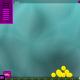 glitch-game