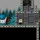 underground-threat