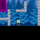swimming-simulator
