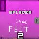 sploder-game-fest-ii