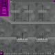 multiplayer-go-kart-racing
