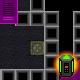 reactor-run