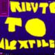 tribute-to-alextile
