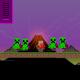 Minecraft Platformer Version - by pantanilla123456