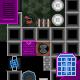 save-the-scientist-2