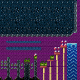 jacob-essenbergs-game