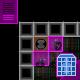 enemy-base-part-1