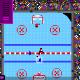 sploder-hockey-21