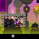 escape-robo-land
