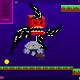 survive-the-emeperor-spider