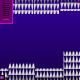 jumpy-player