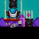 laser-mania