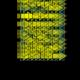 miniclip-member-deadman300