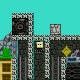 castle-escape
