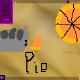 pie-just-pie