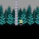 shimmy-pole-log-fall