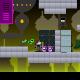 borgpup-the-robot-jackal