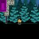 find-and-destroy-the-ninja-base