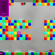 pixel-escape-demo