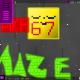 pika67-maze