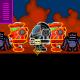 mission-destroy-2