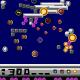 death-combat-arena--gb