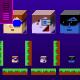 super-avatar-bros-4sf