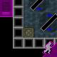maze-of-spinning-walls