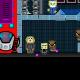 escape-the-lab