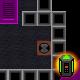 reactor-meltdown
