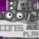 blockshootarcade-b-e-t-a