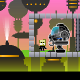 robo-fighting