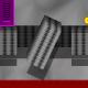 3d-platforming-game
