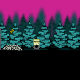 ryanbryce-game