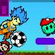 super-football