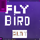 fly-bird