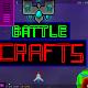 battle-crafts