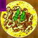 tribute-to-spaghettisaur