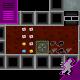 pistol-games