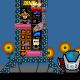 escape-your-rocket-now