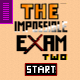 the-impossible-exam-two