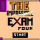 the-impossible-exam-four