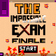 the-impossible-exam-finale