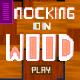 knocking-on-wood