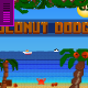 coconut-dodge