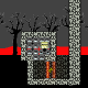 hard-wall-climb-2