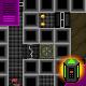 underground-assault