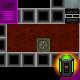puzzle-halls