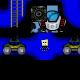 tunnel-mainyor