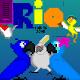 rio---coming-soon